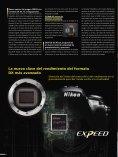 Nikon D300 - Page 4