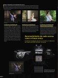Nikon D300 - Page 6