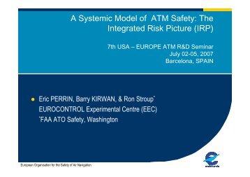 saf sl 167.pdf - ATM Seminar