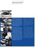 mono Besteck flatware - Seite 2