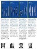 mono Besteck flatware - Seite 5