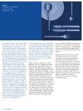 mono Besteck flatware - Seite 6