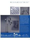 mono Besteck flatware - Seite 7