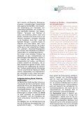 6 Stoffe - Koordinationsstelle für Umweltschutz - Kanton Zürich - Seite 2