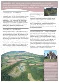 Worcestershire - Herefordshire & Worcestershire Earth Heritage Trust - Page 2