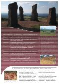 Worcestershire - Herefordshire & Worcestershire Earth Heritage Trust - Page 4