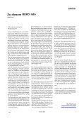 Zu diesem BUKO Info - Institute for Theoretical Physics - Seite 3