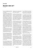 Zu diesem BUKO Info - Institute for Theoretical Physics - Seite 4