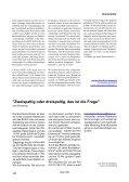 Zu diesem BUKO Info - Institute for Theoretical Physics - Seite 5