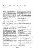 Zu diesem BUKO Info - Institute for Theoretical Physics - Seite 6