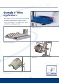 Cleanroom lifters - CapellaScience - Page 5