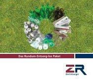 Download im PDF Format (1.08mb) - ZAUG Recycling GmbH