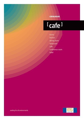 [cafe] - VITRUM Gastro