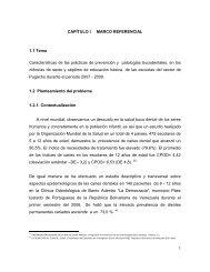 TESIS 221.pdf - Repositorio UTN - Universidad Técnica del Norte