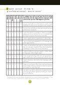 None - practicePRO.ca - Page 6