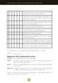 None - practicePRO.ca - Page 7
