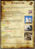 Conflent - Tresors 66 - Page 2