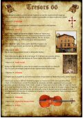 Conflent - Tresors 66 - Page 4