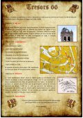 Conflent - Tresors 66 - Page 6