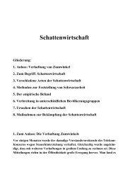 (Juli 2008) pdf