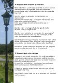 Orientering om gravferd. - kirken på Askøy - Page 2
