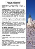 Orientering om gravferd. - kirken på Askøy - Page 3