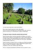 Orientering om gravferd. - kirken på Askøy - Page 4