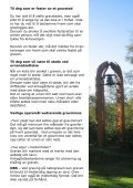 Orientering om gravferd. - kirken på Askøy - Page 5