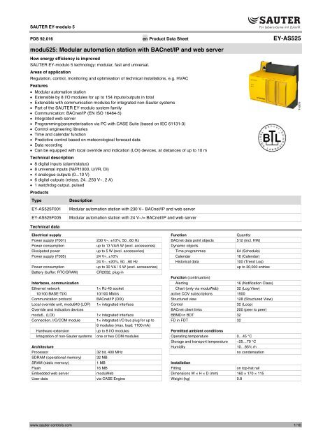 EY-AS525 Wiring diagram E on modbus connection diagram, circuit board diagram, bacnet communication wiring, bacnet lighting diagram, ems controls diagram, bacnet wiring guide, bacnet network diagram, bacnet network mstp wiring,