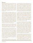 1uYjTs5 - Page 4