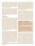 1uYjTs5 - Page 5