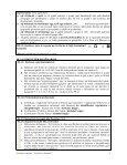 Republika e Kosovës NJOFTIM PËR KONTRATË FURNIZIM Ri-tender - Page 4
