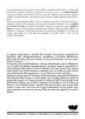Brochure - Dipartimento di Informatica e Comunicazione - Page 4