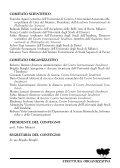 Brochure - Dipartimento di Informatica e Comunicazione - Page 6
