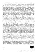 Brochure - Dipartimento di Informatica e Comunicazione - Page 7