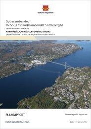 Framlegg_planrapport - Fjell kommune