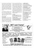 Klopfen Sie sich frei® mit MET nach Franke® - Seite 2
