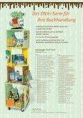 Schleime-Schlamm- und-Käsefuß - Verlag Friedrich Oetinger - Seite 6