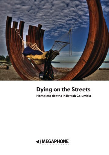 Dying_on_the_Streets_-_Homeless_Deaths_in_British_Columbia