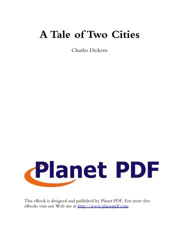 A_Tale_of_Two_Cities_T