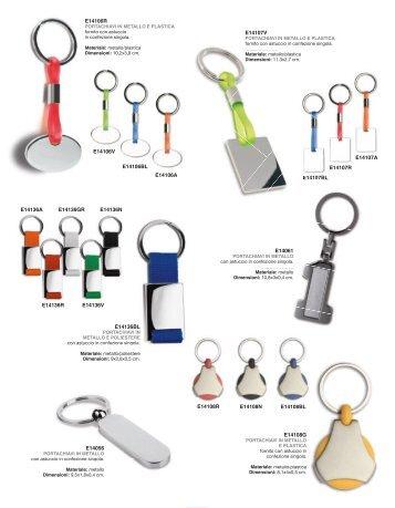 Catalogo Gadget 1