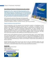 12,50€//m² Politape Premium Flexfolie Aubergine 471 50x10 cm