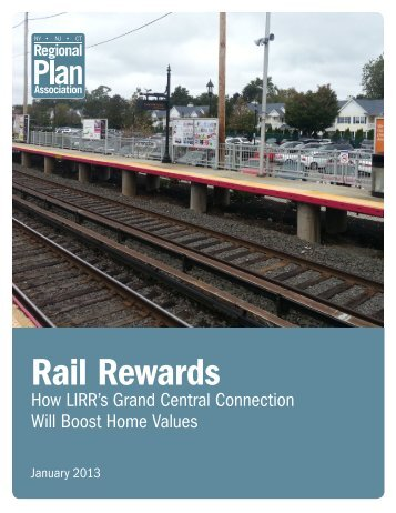 RPA-Rail-Rewards
