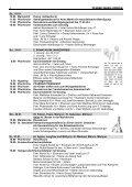 Kirchenanzeiger 18. Januar - Pfarrverband Dorfen - Page 2