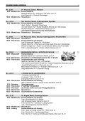 Kirchenanzeiger 18. Januar - Pfarrverband Dorfen - Page 3