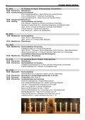 Kirchenanzeiger 18. Januar - Pfarrverband Dorfen - Page 4