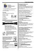 Kirchenanzeiger 18. Januar - Pfarrverband Dorfen - Page 6