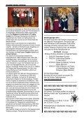 Kirchenanzeiger 18. Januar - Pfarrverband Dorfen - Page 7