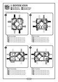 Centrale_Double_flux_DFS_DFS+_DFST - Aldes - Page 4