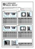 Centrale_Double_flux_DFS_DFS+_DFST - Aldes - Page 6
